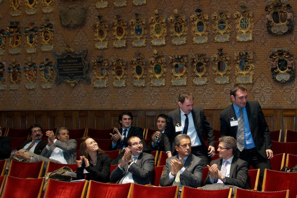 NanoChallenge AwardWinner 2011 02