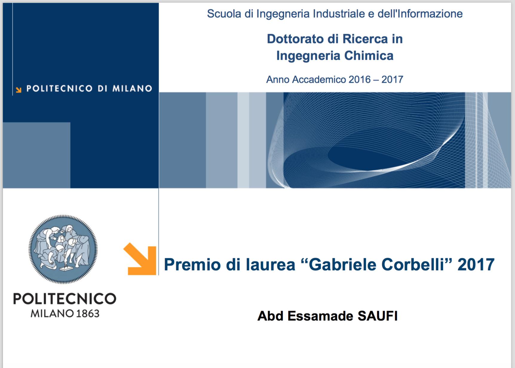 Dottorato-x-Gabriele